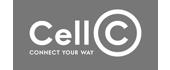 CellC Logo