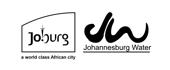 Joburg Water Logo